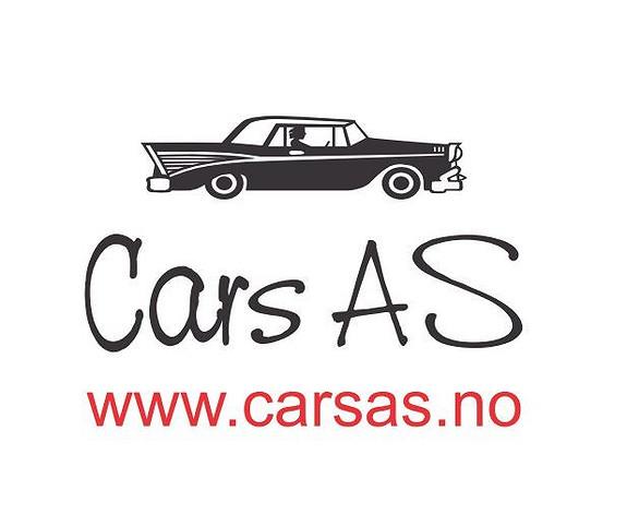 Cars AS