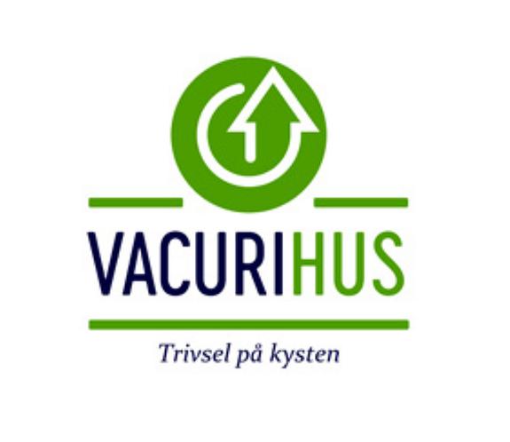 Vacurihus As