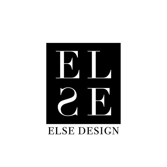 Else Design AS