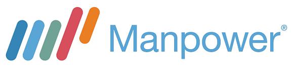 Manpower As