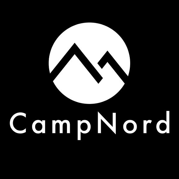 CampNord