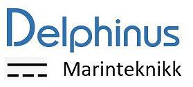 Delphinus Marinteknikk