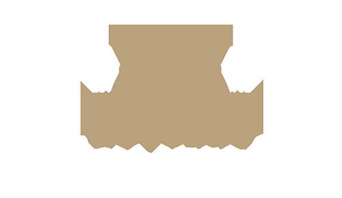 Advokat Klaus Iversen AS
