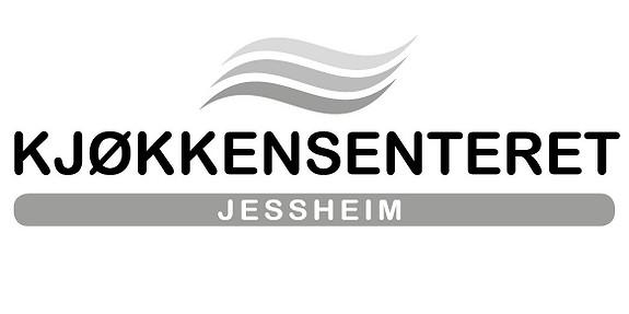 Kjøkkensenteret Jessheim AS