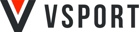 Vsport AS