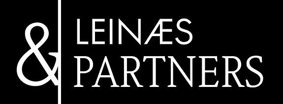 Leinæs & Partners