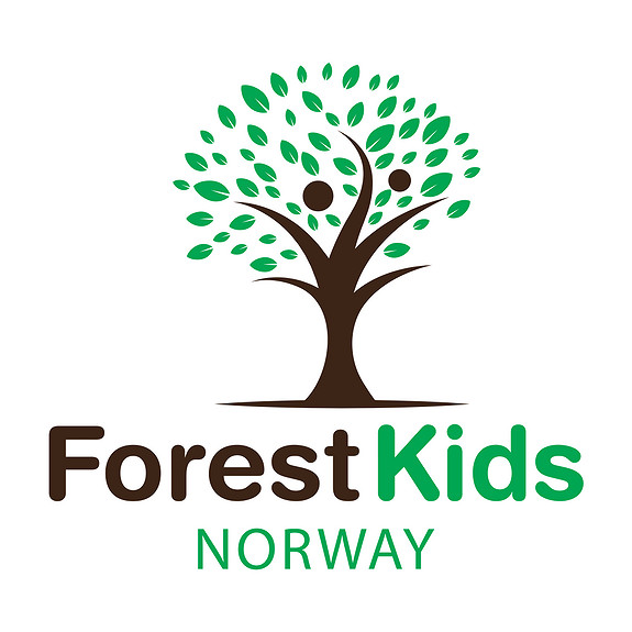 Forest Kids Norway