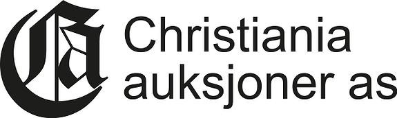CHRISTIANIA AUKSJONER AS