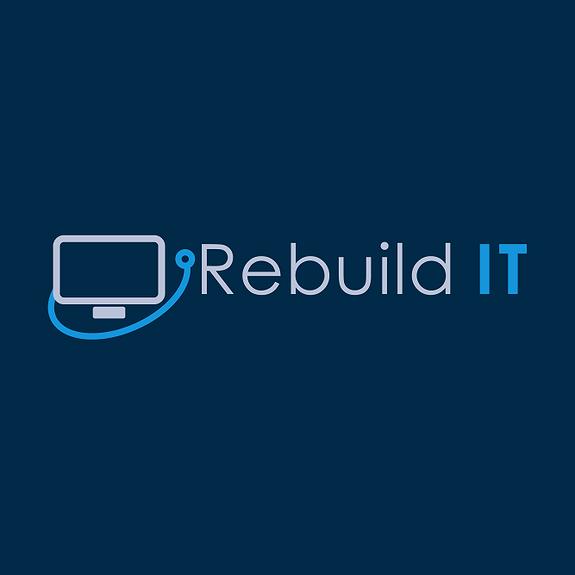Rebuild IT