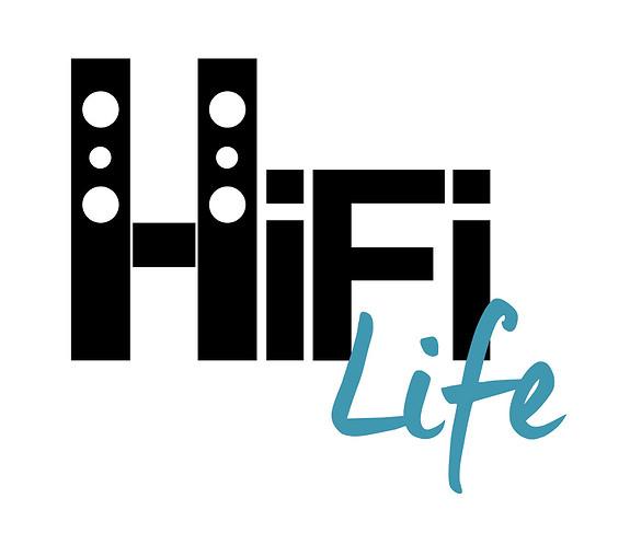 Hifi Life As