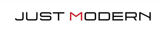 Just Modern