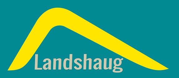 Landshaug Utbygging AS