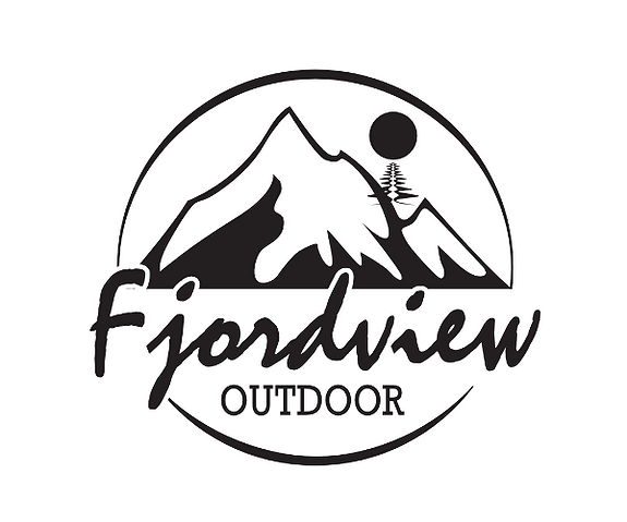 Fjordview Outdoor AS