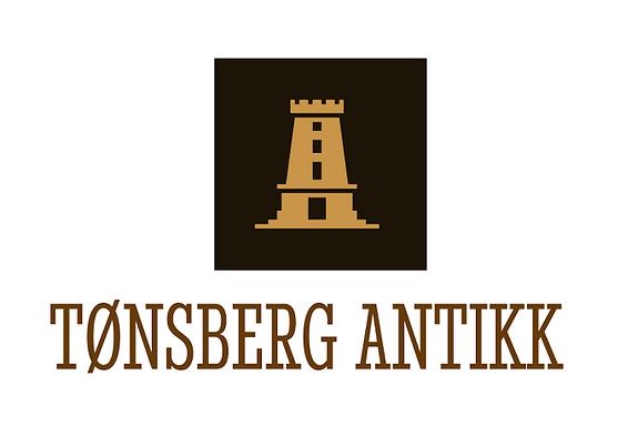 TØNSBERG ANTIKK