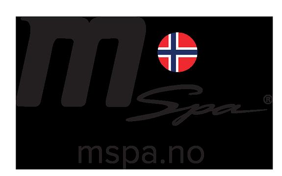 MSPA.NO AS