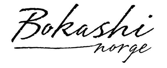 BOKASHI NORGE AS