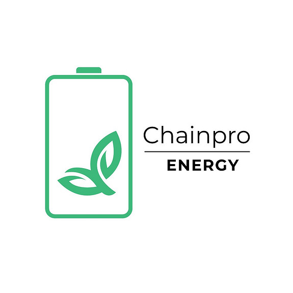 Chainpro AS