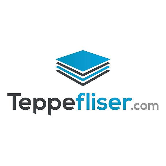 Teppefliser.com