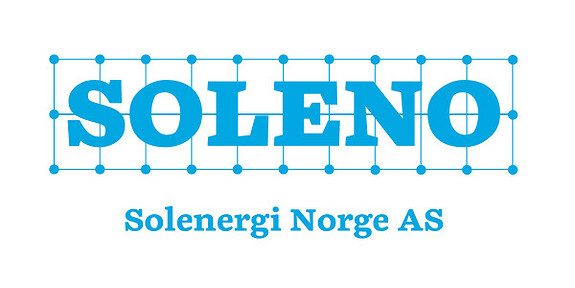 Solenergi Norge AS
