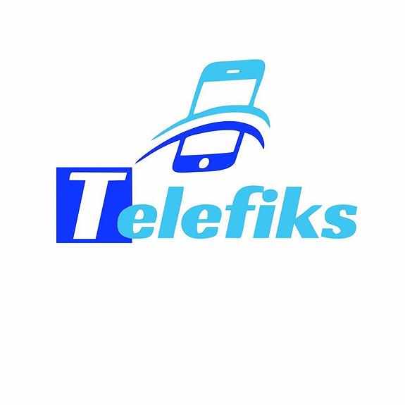 TELEFIKS AS