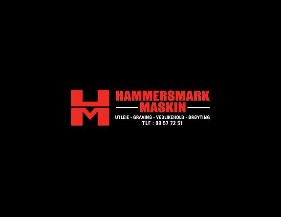 Hammersmark Maskin