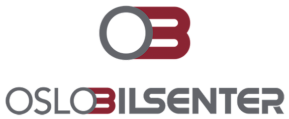 Oslo Bilsenter AS