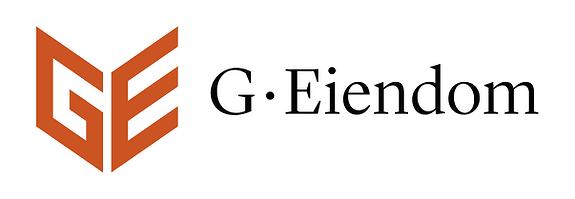 G Eiendom