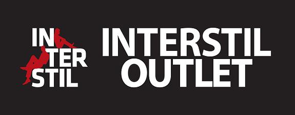 Interstil AS