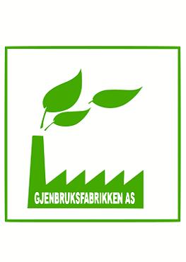 Gjenbruksfabrikken