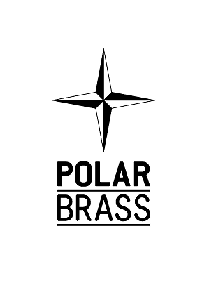 Polar Brass
