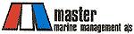 Master Marine Management AS