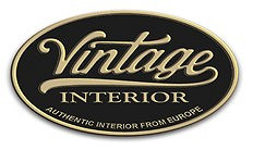 Vintage-Interior & Co ApS