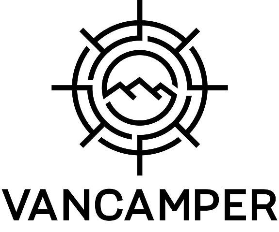 Vancamper AS