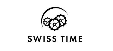 Swisstime.no
