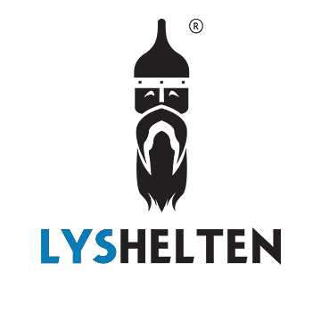 Lyshelten AS