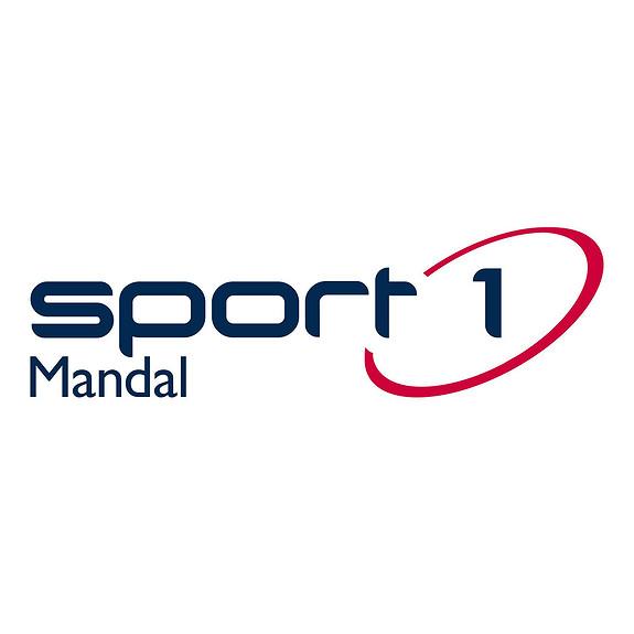 Sport 1 Mandal AS