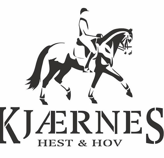 Kjærnes Hest & Hov