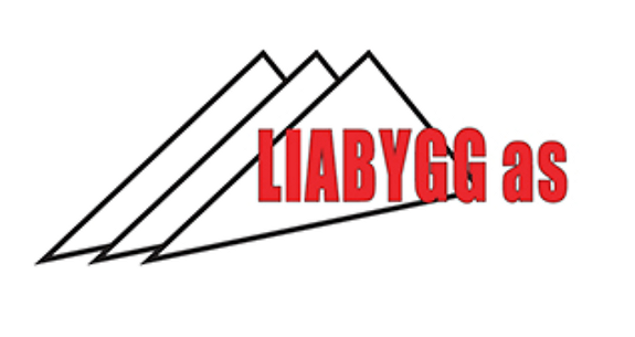 Liabygg Holding As