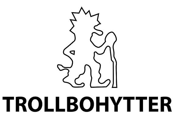 Trollbohytter As