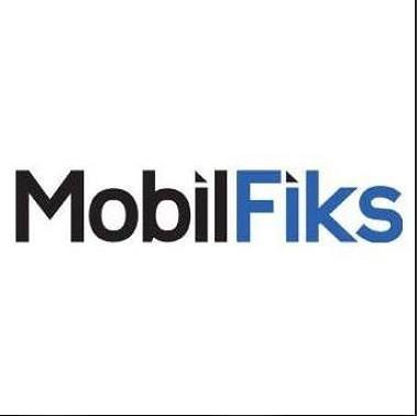 Mobilfiks