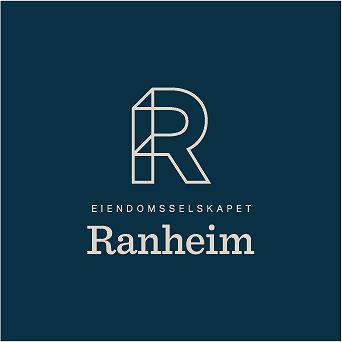 Eiendomsselskapet Ranheim As