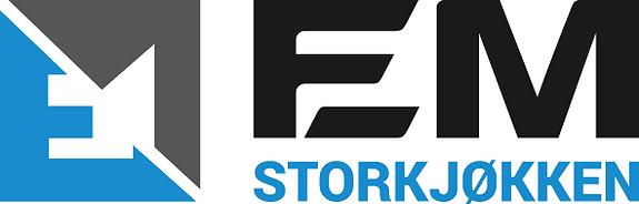 EM Storkjøkken AS