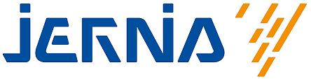 Jernia Røa