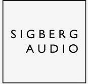 Sigberg Audio