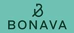 Bonava Norge AS
