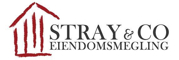 Stray & Co Eiendomsmegling AS