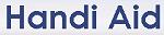 Handy Aid / Gislefoss