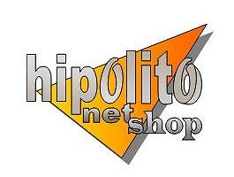 Hipolito As
