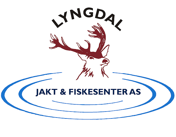 Lyngdal Jakt og Fiskesenter AS