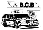 BCB Bil Og Deler AS